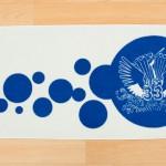 サークルスポーツタオルtokyo-scha-u2015-01