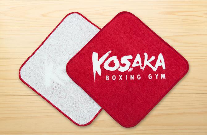 kosaka_boxing07