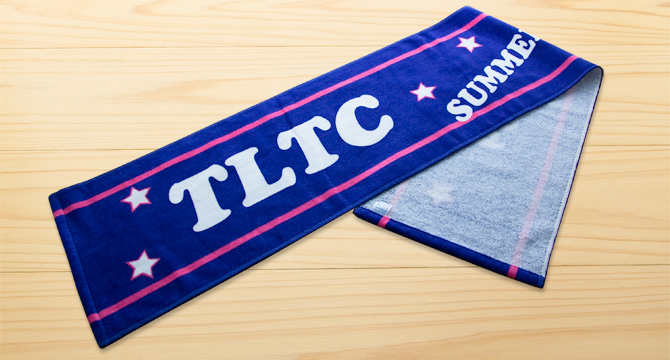 TLTC04