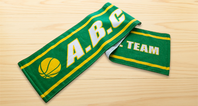 abcbasket02