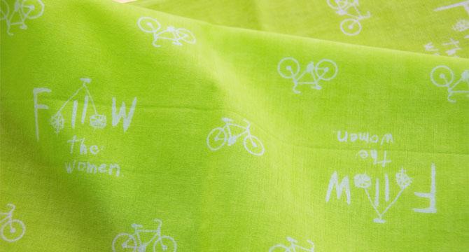 cyclingjpg5