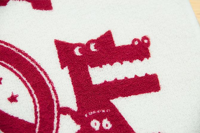 fuga-sumida-hd2012-05