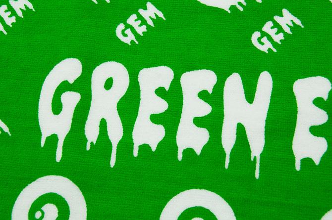 greeen-eyed-monster03