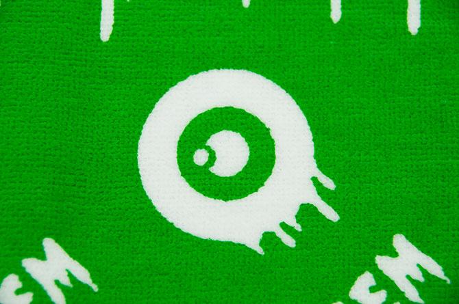 greeen-eyed-monster04