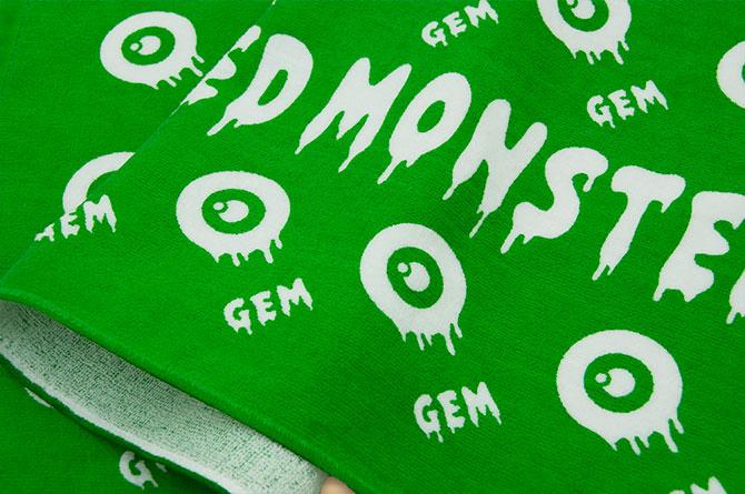 greeen-eyed-monster05