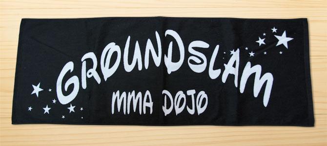 groundslamdojo03