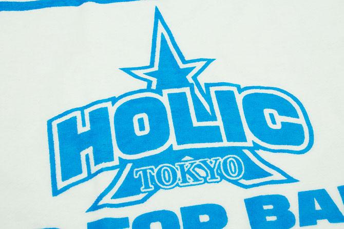 holic_2012_03