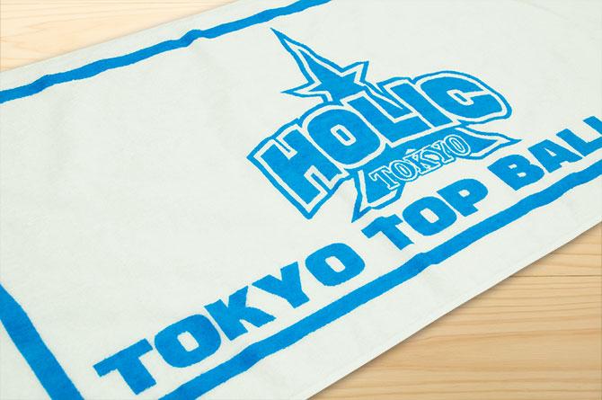 holic_2012_04