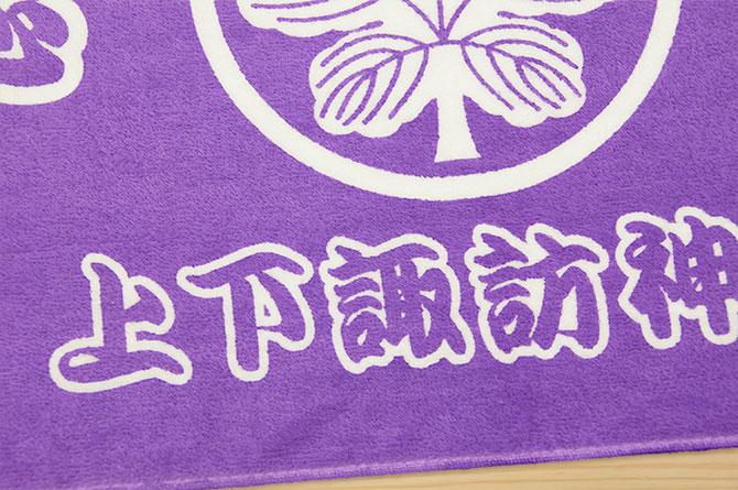 jyousoumurakami06