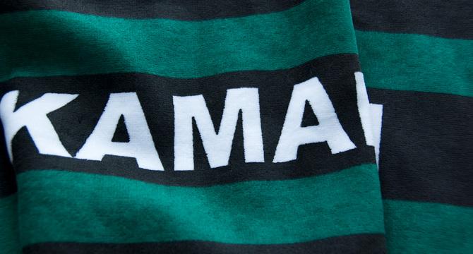 kamaishi-fc05