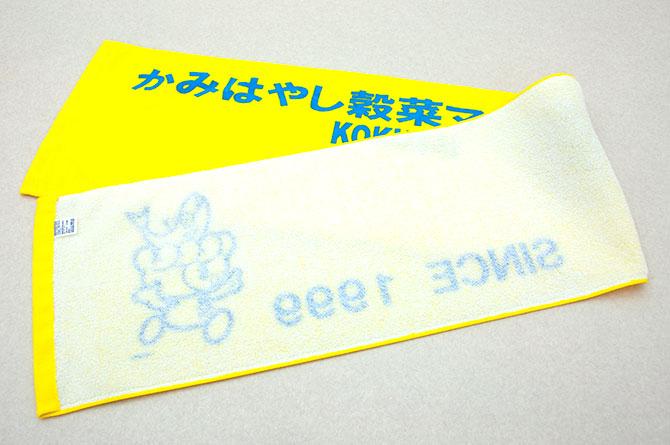 kamihayashi-kokusai-marathon2014-03