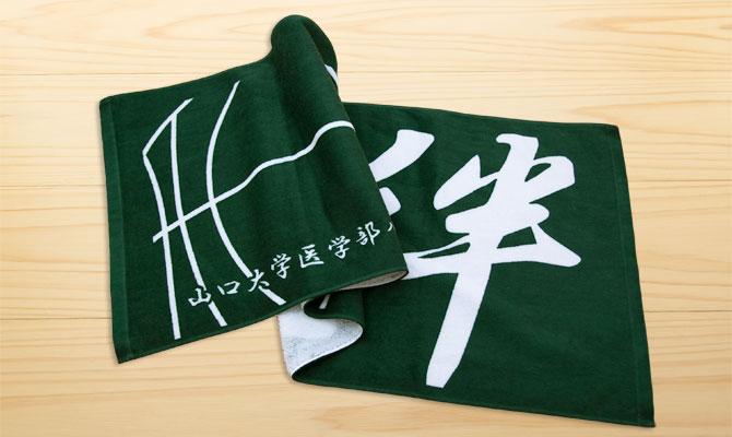 kizuna_yamaguchi_bbc03