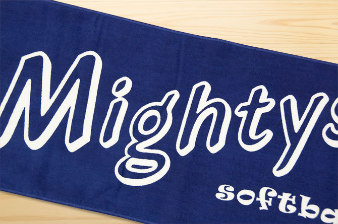mightys_softball03