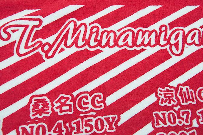 minagawa-hio-2012-06