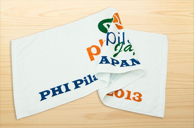 phipilatesjapan2013-03
