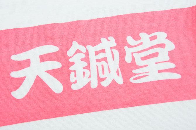 tenshindou-seikotu05