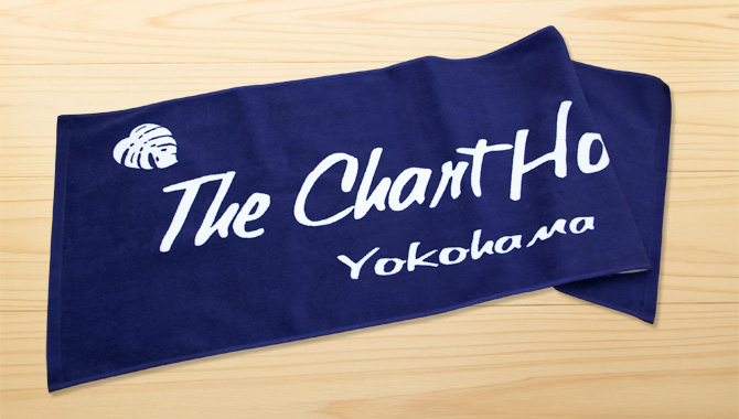 thechanthouse03
