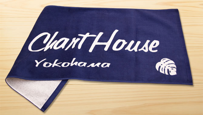thechanthouse04