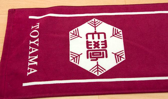 toyama-uni-tennis2014-2
