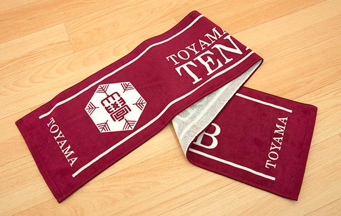 toyama-uni-tennis2014-3