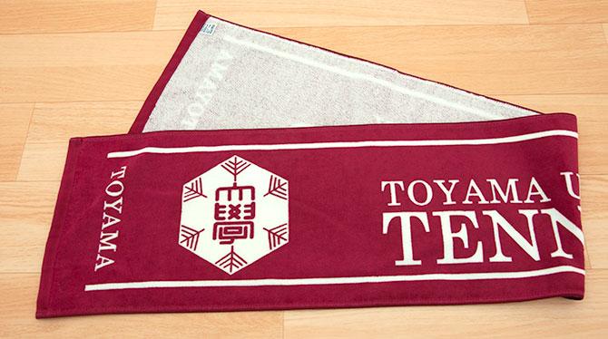 toyama-uni-tennis2014-4