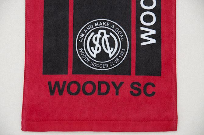 woody-sc-2014-02