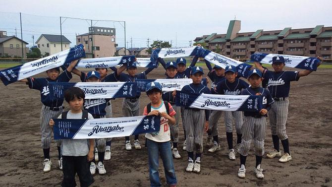 akanabe_baseball10