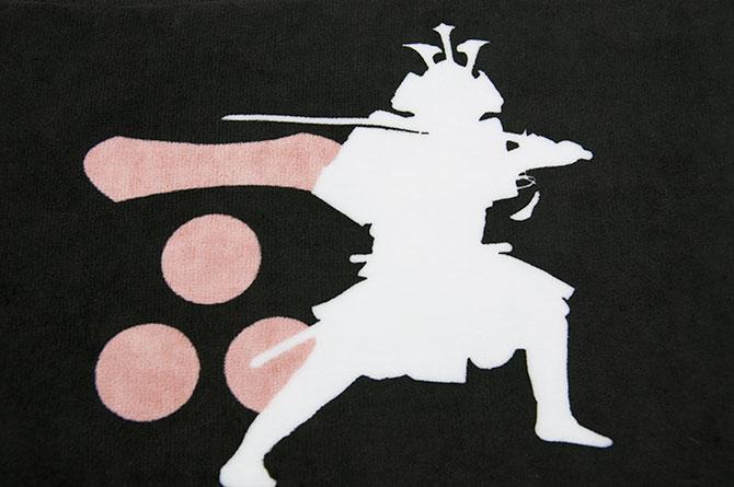 aki-hiroshimabusho04