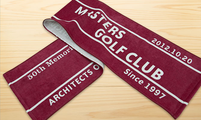 mastersgolfclub2012-04