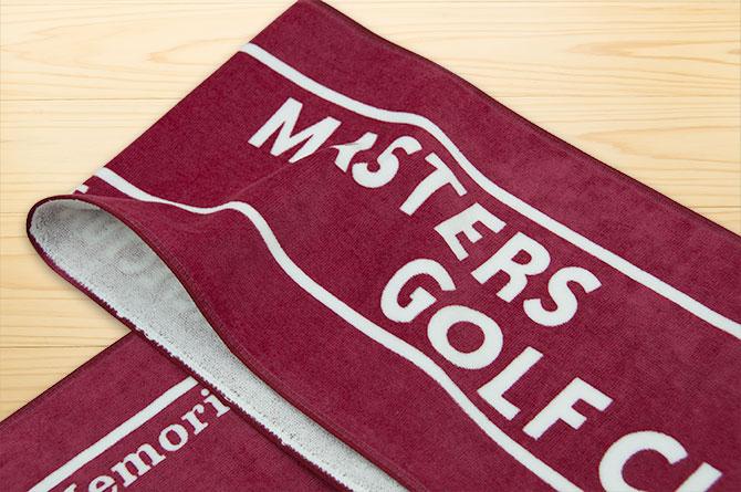 mastersgolfclub2012-05