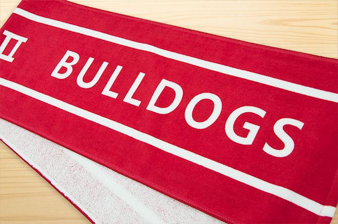 nihonuni-bulldogs06