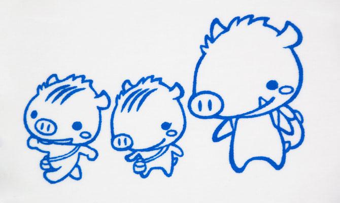 npotanbamiwa_walking201248_05