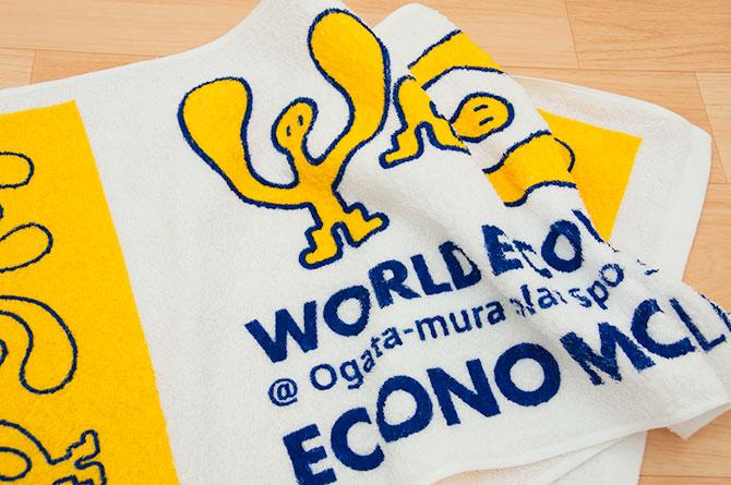world-eco-move2015-06