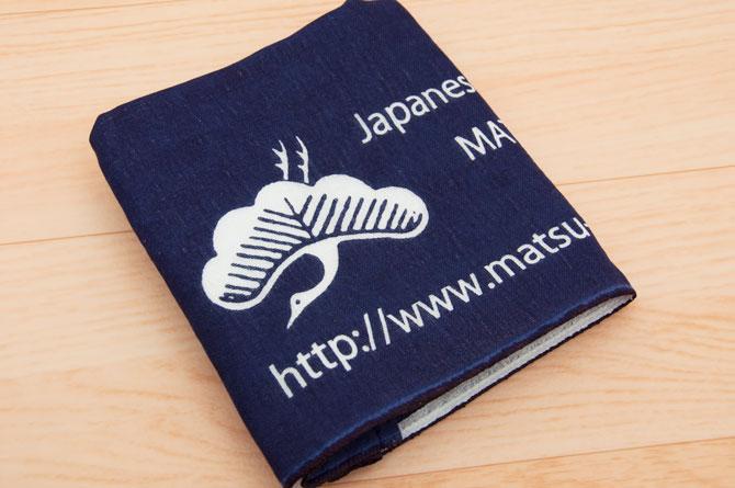matsu-tsuru2015-03