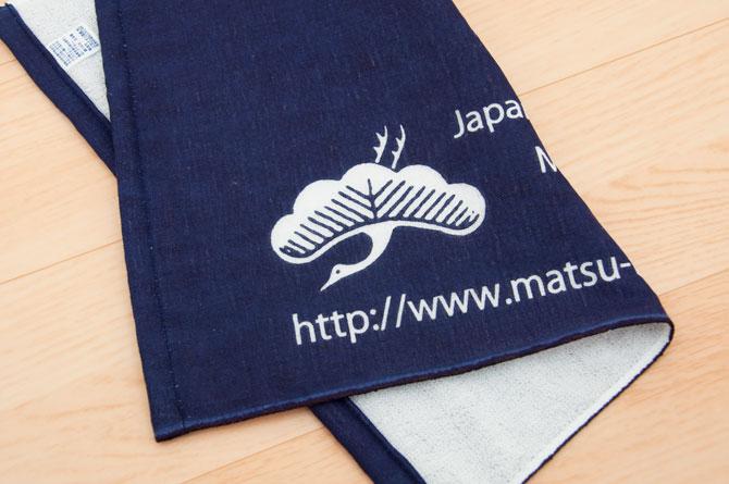 matsu-tsuru2015-04