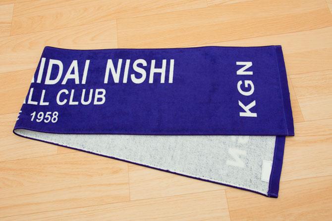 kyoto-gaidai-nishi2015-03