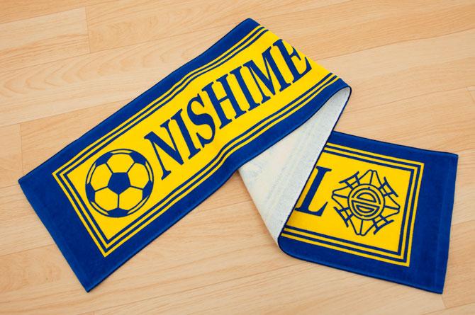 nishime-footboll2015-02