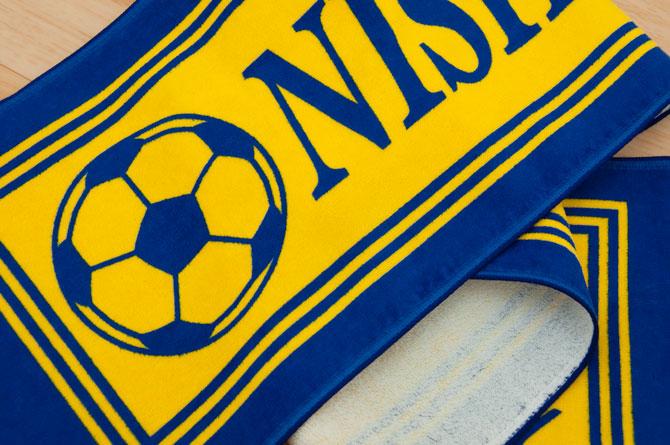 nishime-footboll2015-05