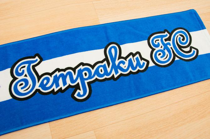 jempakufc2015-02