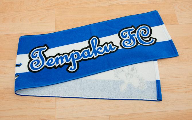 jempakufc2015-05