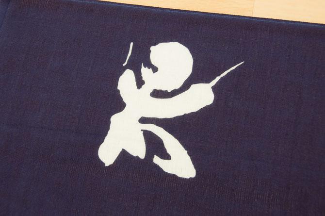 mamushi-drum2015-03