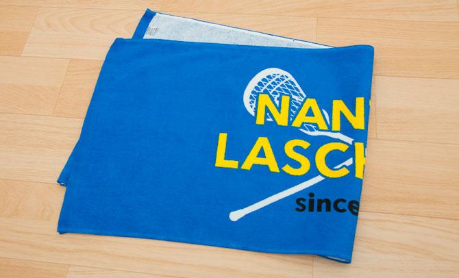 nanzan-laschicas2015-04