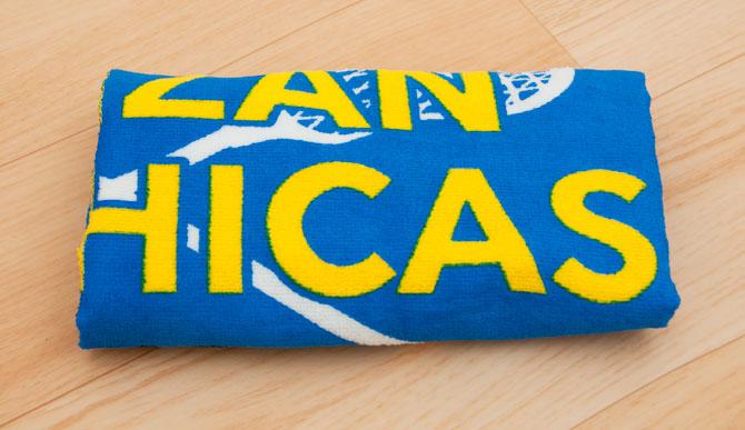 nanzan-laschicas2015-05