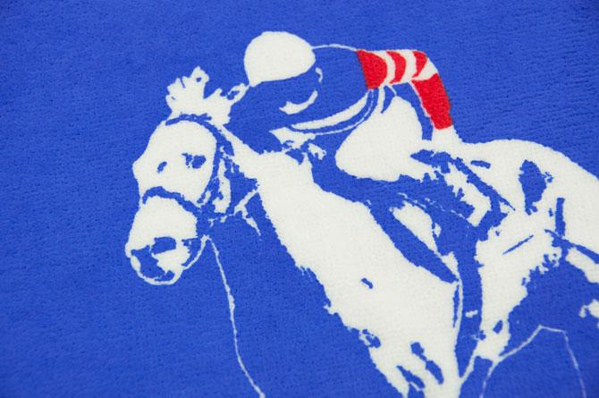 yushin-horse-club2015-01