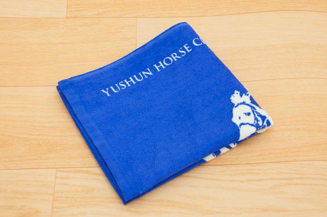 yushin-horse-club2015-05