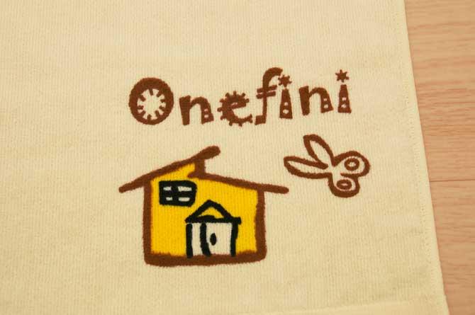 onefini2016-02