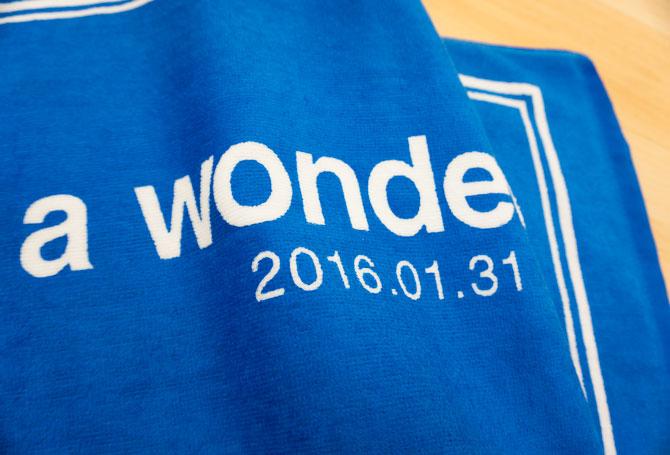 wonderful-choice2016-04