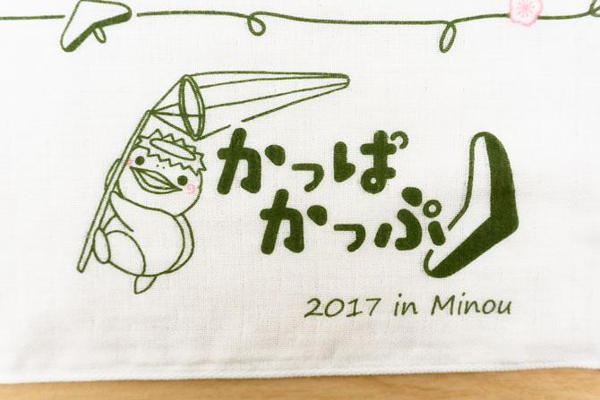 かっぱかっぷ 全日本学生パラグライダー