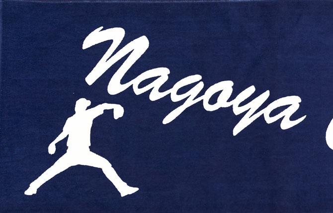 名古屋市立大学準硬式野球部卒業